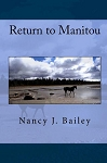Return to Manitou