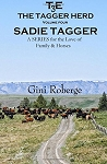 The Tagger Herd: Sadie Tagger (Volume 4)