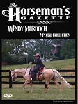 The Horseman's Gazette - Wendy Murdoch Special Collection (DVD)