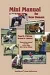 Miniature Horse Manual for New Owners