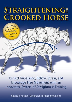 Straightening the Crooked Horse